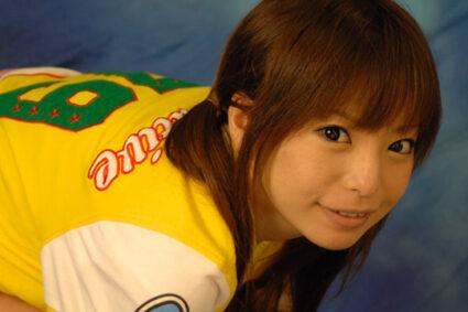 Fresh撮影会 2009/5/17